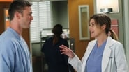 Grey's Anatomy Season 6 Episode 19 : Sympathy for the Parents
