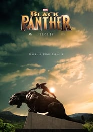 Black Panther Watch and Download Free Movie Streaming