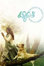 Koode (2018) Malayalam Full Movie Online