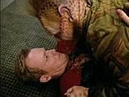 Star Trek: Voyager Season 2 Episode 7 : Parturition