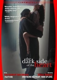 Foto di The Dark Side of the Heart