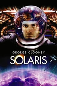 Solaris Watch and get Download Solaris in HD Streaming
