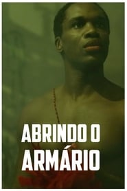 Image for movie Abrindo o Armário (2017)