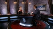 The Opposition with Jordan Klepper saison 1 episode 35