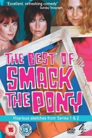 Smack the Pony: The Best Of