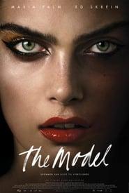 poster do The Model