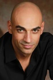 Shamel Hashish