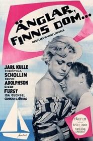 Änglar, finns dom... (1961)