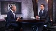 The Opposition with Jordan Klepper saison 1 episode 118