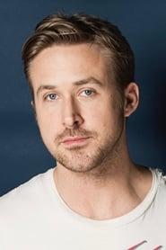 Ryan Gosling profile image 12