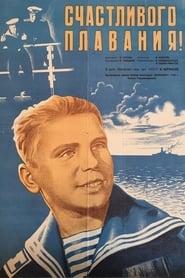 Happy Sailing Film Kijken Gratis online