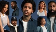 Black Ink Crew Chicago staffel 4 folge 11 deutsch stream