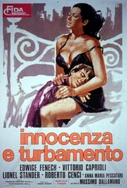 Innocence and Desire Film in Streaming Completo in Italiano