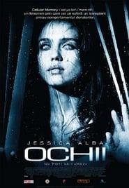 The Eye – Ochii (2008), filme online HD 720p, subtitrat în Română