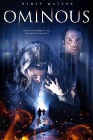 Watch Ominous (2015)