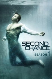 Streaming Second Chance poster