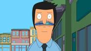 Bob's Burgers saison 6 episode 1