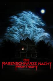 stream german
