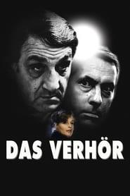 Garde à vue ganzer film deutsch kostenlos