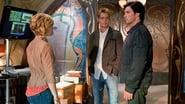 Smallville Season 9 Episode 7 : Kandor
