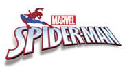 Marvel's Spider-Man saison 1 episode 13 streaming vf