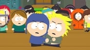 South Park saison 19 episode 6