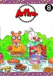 Arthur staffel 8 stream