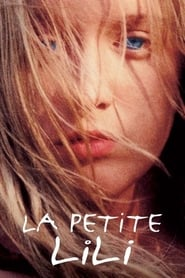 Affiche de Film Little Lili