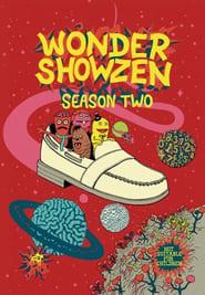 Wonder Showzen Season 2