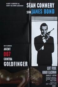 Watch Goldfinger Online Movie