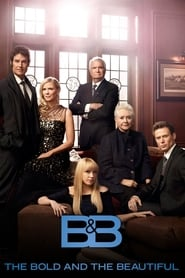 The Bold and the Beautiful Season 18