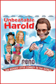 Unbeatable Harold Streaming Francais