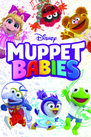 Muppet Babies en Streaming gratuit sans limite | YouWatch S�ries en streaming