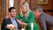 Good Witch Season 6 Episode 4 : The Dinner