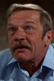 Jack Murdock