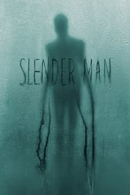 Slender Man Movie Free Download HD Cam