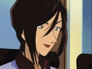 Courtroom Confrontation 2 Kisaki VS Kujo Reiko (Part Two)