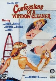 Confessions of a Window Cleaner Ver Descargar Películas en Streaming Gratis en Español