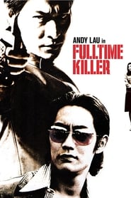 Fulltime Killer Netflix Full Movie
