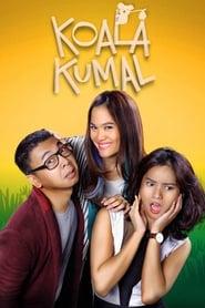 Koala Kumal (2016) 480p WEB-DL  Ganool
