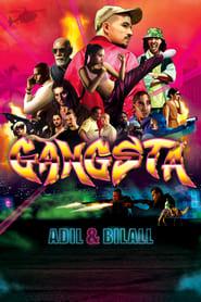 film Gangsta streaming