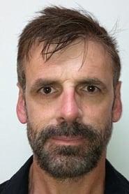 Kevin Hudson profile image 1