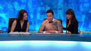 8 Out of 10 Cats Does Countdown saison 7 episode 1