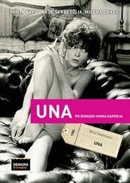bilder von Una