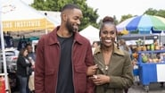 Insecure Season 4 Episode 10 : Lowkey Lost