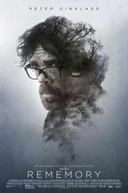 Watch Rememory Online Movie