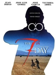 Imagenes de The 7th Day