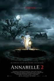 Annabelle 2 Stream deutsch