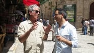 Anthony Bourdain: Parts Unknown staffel 12 folge 4