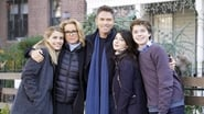 Madam Secretary saison 2 episode 13